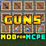 Gun Mod