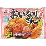 Misuzu Inari Beancurd Skin 8p, 270 g