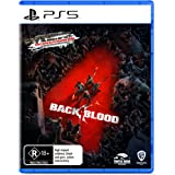 Back 4 Blood - PlayStation 5
