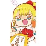 幼女社長 iPhone SE/8/7/6s(750×1334)壁紙 六科なじむ