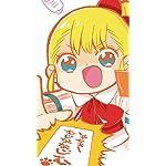幼女社長 HD(720×1280)壁紙 六科なじむ