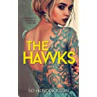 The Hawks: A Romantic Suspense Novel