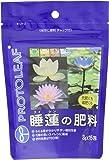 プロトリーフ 睡蓮の肥料 3g×15包