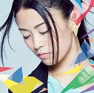 夢のヒカリ君のミライ(初回限定盤)(DVD付)