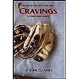 Cravings : An Extreme Horror Novelette