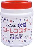 トウペ アメリカンフラワー 水性ストレンスナー 強化液 700ml ASS-07