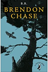 Brendon Chase (A Puffin Book) Kindle Edition