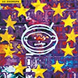 Zooropa -Download/Hq- [12 inch Analog]