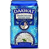 Daawat Basmati Rice, 1kg