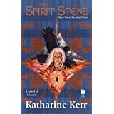 The Spirit Stone: Book Two of the Silver Wyrm: 02