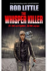 The Whisper Killer Kindle Edition