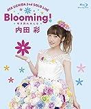 2nd LIVEBlooming!~咲き誇れみんな~ [Blu-ray]