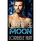 Chasing The Moon (Lunar Mates Book 3)