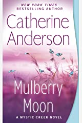 Mulberry Moon (Mystic Creek Book 3) Kindle Edition