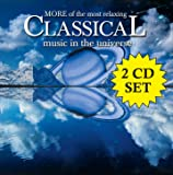 More of Most Relaxing Classical Music in Universe