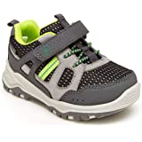 Stride Rite Boys' Artin 2.0 Athletic Running Shoe