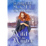 Wild in Winter (The Wicked Winters Book 6)