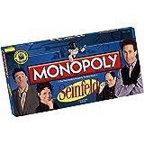 Monopoly Seinfeld