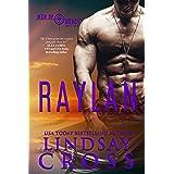 Raylan: A Novella: Men of Mercy, Book 13