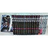 銃夢 Last Order コミック 全19巻完結セット (KCデラックス イブニング)