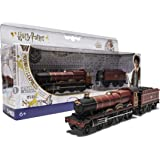 Corgi Harry Potter Hogwarts Express 1:100 Diecast Display Train Model CC99724