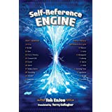 Self-Reference ENGINE