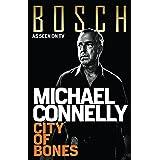 City of Bones (Harry Bosch Book 8)
