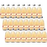 CAPI Sparkling Grapefruit, 6 x 4 Pack 250mL (24 bottles total)