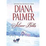 Silver Bells: An Anthology