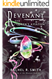 Revenant: The Queen's Assassin (Records of the Ohanzee Book 6) (English Edition)