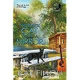 The Black Cat Breaks a Mirror: 5