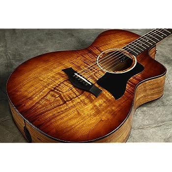 Taylor 214ce-koa Dlx Es2 Limited Bargain Item Eleaco Guitar Guitars & Basses Acoustic Electric Guitars taylor 214ce-koa Dl