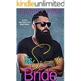 His Secret Bride (His Bride Series)