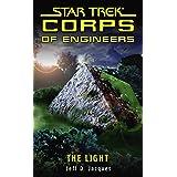 The Light (Star Trek: Starfleet Corps of Engineers)
