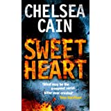 Sweetheart: A Gretchen Lowell Novel 2