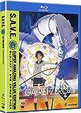 Garei Zero: Complete Series Box Set/ [Blu-ray] [Import]
