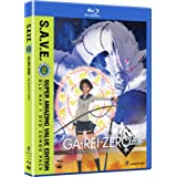 Garei Zero: Complete Series Box Set/ [Blu-ray] [Import]
