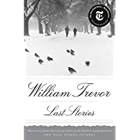 Last Stories (English Edition)