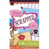 Scrapped (A Cumberland Creek Mystery Book 2)