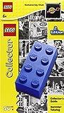 LEGO® Collector - 2. Edition: Katalog aller LEGO® Bausaetze…
