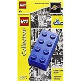 LEGO® Collector - 2. Edition: Katalog aller LEGO® Bausaetze - von den Anfaengen bis heute