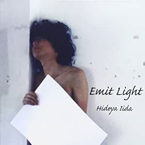 Emit Light