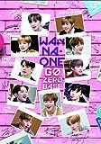 Wanna One Go:ZERO BASE [DVD]
