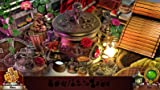 Tibetan Quest: Beyond the World's End Collector's Edition [Download]
