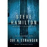 Die a Stranger: 9