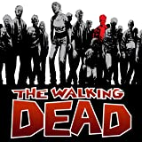 The Walking Dead (Collections) (32 Book Series)