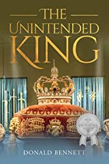 The Unintended King Kindle Edition