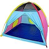 NARMAY Play Tent Easy Joy Dome Tent for Kids Indoor / Outdoor Fun