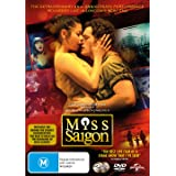 Miss Saigon: 25th Anniversary Performance (DVD)
