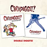 Double Diggits!